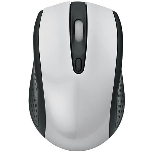 Prisca Wireless Mouse