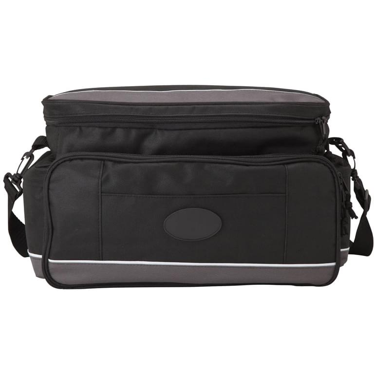 Penn Valley BBQ / Cooler Bag