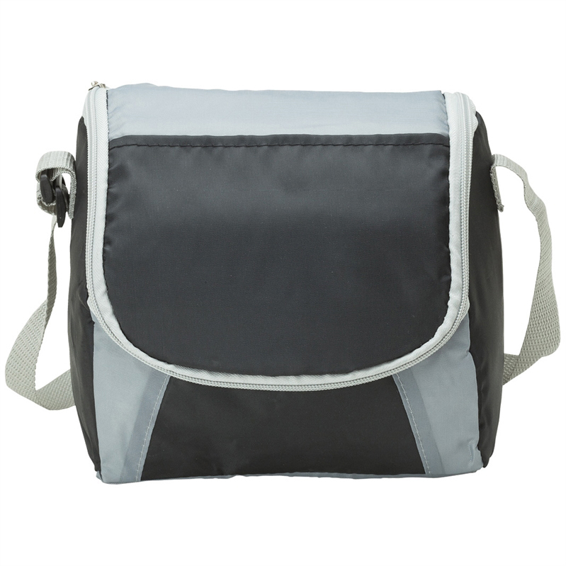 6-Can Cooler / Lunch Bag