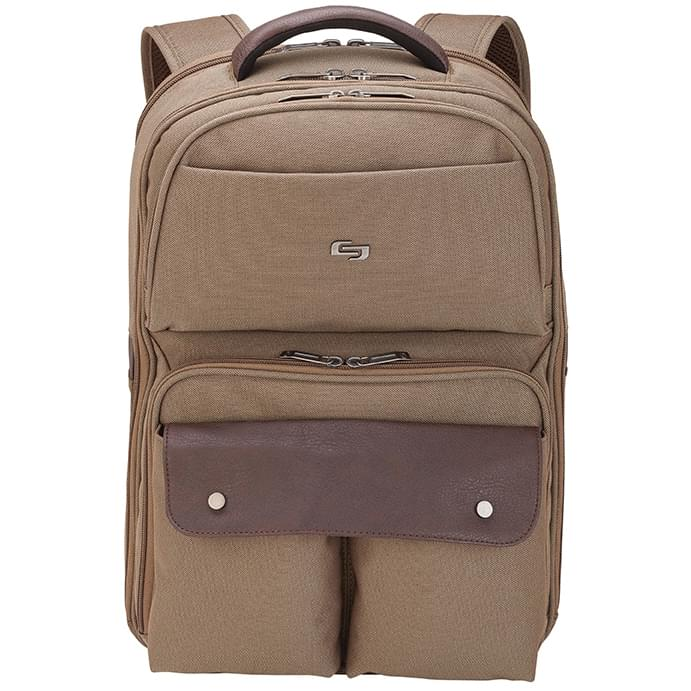 Solo® Apollo Backpack