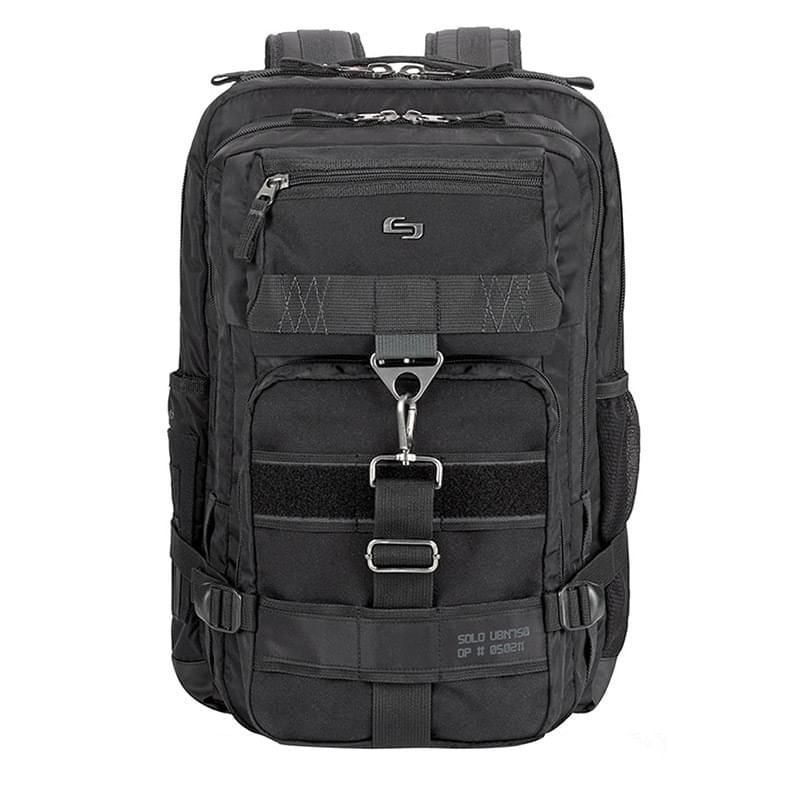 Solo® Altitude Backpack