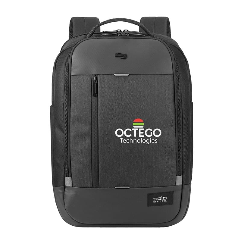 Solo® Magnitude Backpack