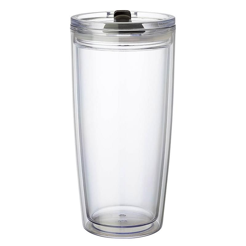 Passion 22 oz. Hot / Cold Tumbler