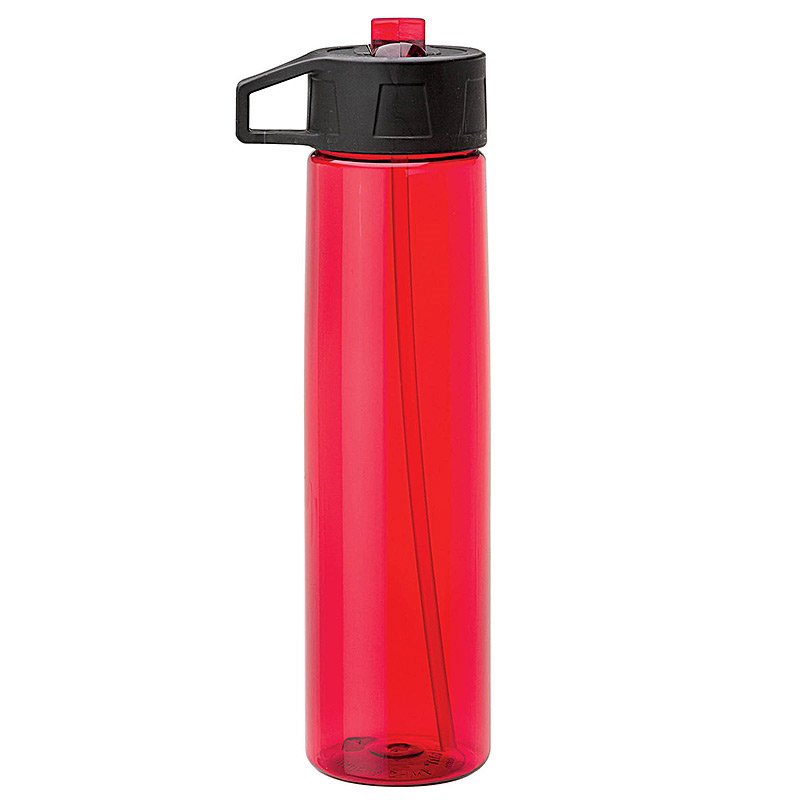 25 oz. Tritan Water Bottle
