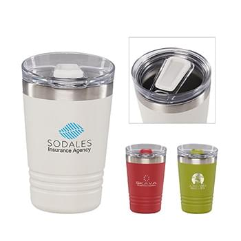 Igloo® 12 oz. Vacuum Insulated Tumbler