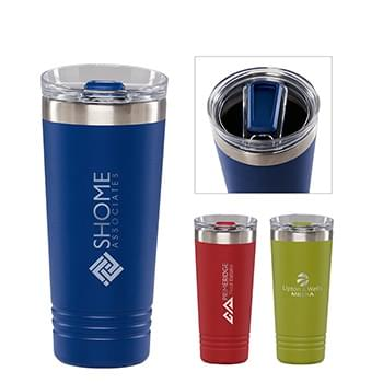 Igloo® 20 oz. Vacuum Insulated Tumbler