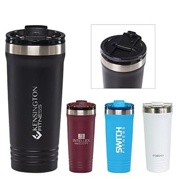 Igloo® 22 oz. Vacuum Insulated Tumbler