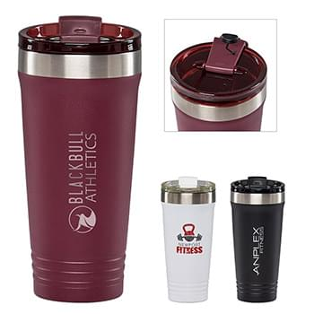 Igloo® 30 oz. Vacuum Insulated Tumbler