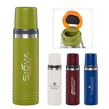 Igloo® 20 oz. Vacuum Insulated Flask