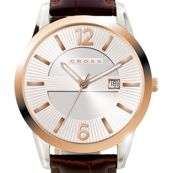 Men's Classic Watch