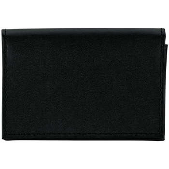Cometa Business Card Case