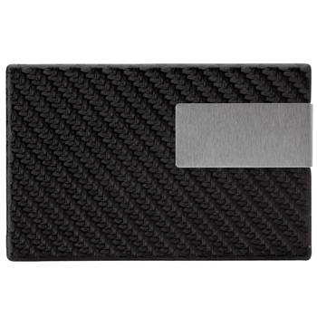 Pesaro Business Card Case