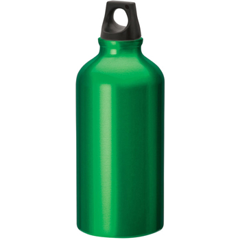 16.9 oz. Flask with Twist Top