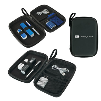 6-pc Travel Set