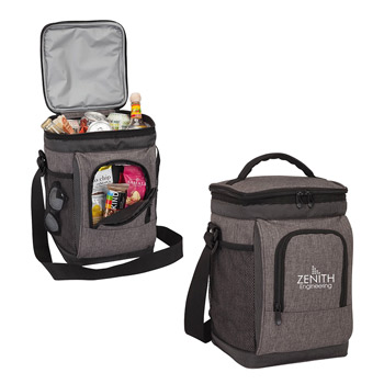 18-Can Cooler Bag