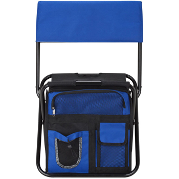 Richmond Cooler Bag Chair