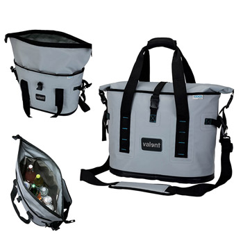 High Performance Cooler Bag