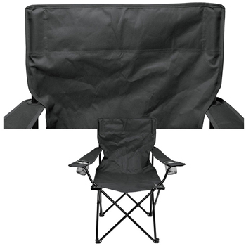 Folding Event Chair with Carrying Bag