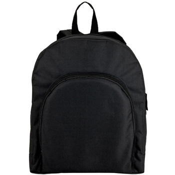 Basis Backpack