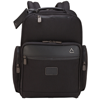 Andiamo? Avanti Business Backpack