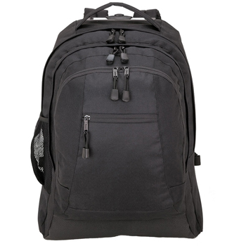 Executive Rolling Backpack