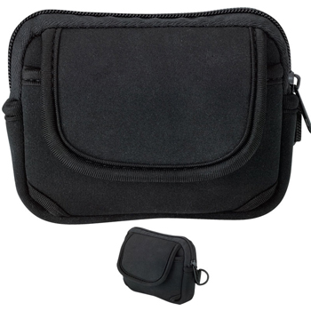 Neoprene Electronics Case