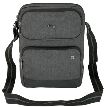 Solo? Urban Tablet Case