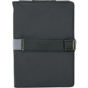 Solo? Small Tablet/eReader Case