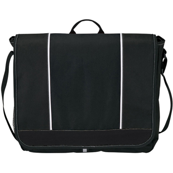Valdivia Messenger Bag