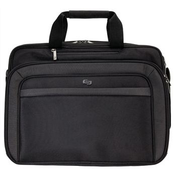 Solo® Empire Briefcase