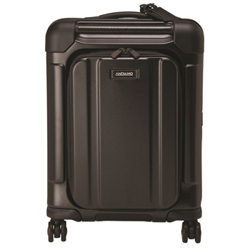 "Andiamo? Pantera 20"" Spinner Carry-On"