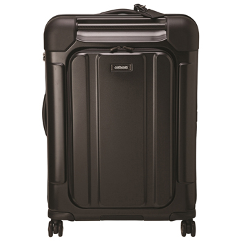 "Andiamo? Pantera 28"" Spinner Carry-On"