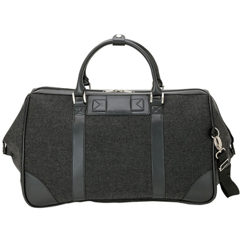 Bettoni Bettoni Weekend Valise Bag