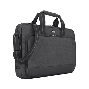 Solo Urban Slim Brief