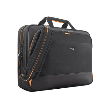 Solo® Focus Briefcase