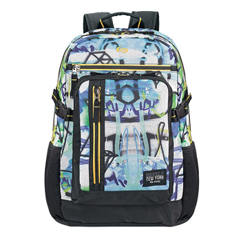 Solo Brooklyn Backpack