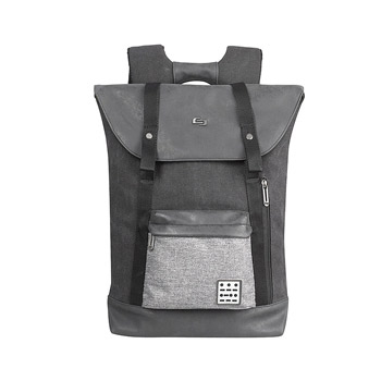 Solo Urban Code Backpack