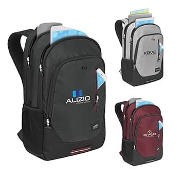 Solo® Region Backpack