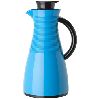 Generale 33.8 oz. Pitcher