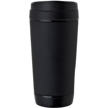 Perka 17 oz. Përka™ Insulated Mug