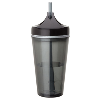 Bali 16 oz. Double Wall AS Tumbler