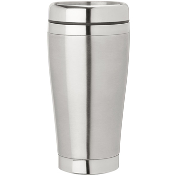 Harmony 16 oz. Double Wall Steel Tumbler
