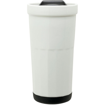 16 oz. Ceramic Travel Tumbler