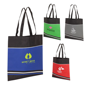 Summit Conference Tote