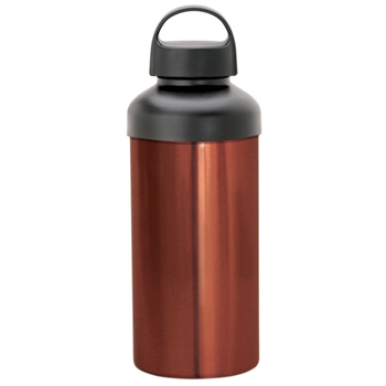 20 oz. Aluminum Water Bottle