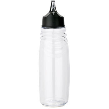 24 oz. AS Water Bottle
