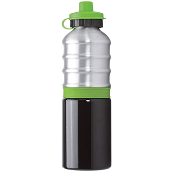 25 oz. Aluminum Bottle