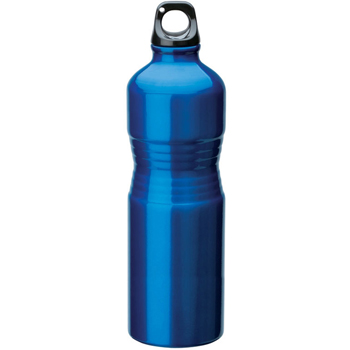 Abramio 23 oz. Aluminum Water Bottle