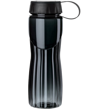 24 oz. PETE Water Bottle