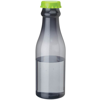 Pismo 23 oz. PP Water Bottle